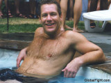 wet matted hairychest swimming guys poolside.jpg