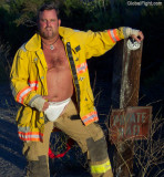 firefighting hairy bear fighter male calendar pics.jpg