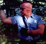 gay policeman gear fetish mohawk uniforms.jpg