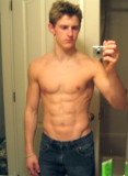 ripped sixpack abs hot boys abdominals photos.jpg