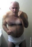 grandaddy wearing underwear barefist boxer fighter.jpg