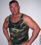 a army tanktops gear fetish muscleman pics.jpg