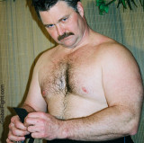 a big dads hairy forearms biceps mean guy.jpg