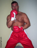 a muscledaddy boxer fighters free photos gallery.jpg