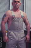 a+ men wearing overalls dads coveralls free pics.jpg