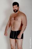 big burly gay bears photography free mens pics.jpg
