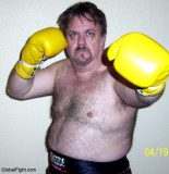 big gay grizzly polarbear mean MMA boxing fighters pics.jpg