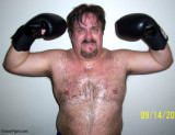 big sweaty boxers pics grizzle gay bears home webcams.jpg
