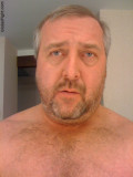 big thick hairy neck bearded mans home pics.jpg