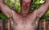 daddy shirtless vietnam hairychest army photos.jpg