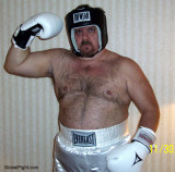gay chubby fat boxing photos hot males boxers pics.jpg