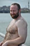 gorgeous mens photos hairy bears beach ocean pics.jpg