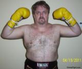 heavyweight boxing bear daddies hairychest home videos.jpg
