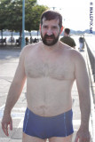 hot hairy joggers stocky olders daddy guys pics.jpg