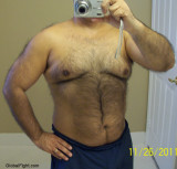 huge hairy bears pecs chest forearms personals profiles.jpg