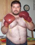 huge hairypecs manboobs furry chest chubby boxer.jpg