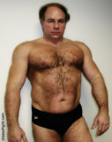 speedos bear gut punching hot handsome gay muscledaddy.jpg