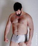 speedos wearing musclebear bearded daddy photogallery.jpg