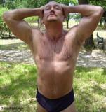 wet hairycubs home ranching outdoors gay photos.jpg