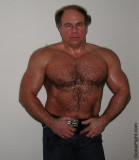 wet sweaty musclebear sweating big hairy shoulders.jpg