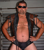 bearded big biker leatherdaddie furry belly pics.jpg