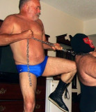 bondage men bears choking gay men bdsm slaves.jpg