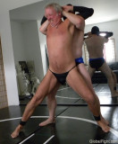 gstring leathermens gay fetish wrestling.jpg