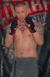 bareknuckle fist fighter MMA grapplers free boxing pics.jpg