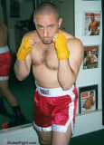 boxing gym photos gallery posing fighters stance pics.jpg