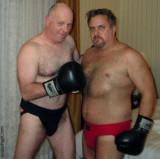 gay mens hotel room boxing photos gay webcams.jpg