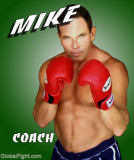 hot boxing coach mike personals free photo ads.jpg