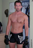 hot trimmed hairychest MMA freestyle fighters photos.jpg