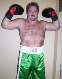 irish boxers club photos ireland polarbears flexing pics.jpg