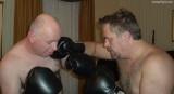 polarbears boxing gay hotelroom silverdaddies pics.jpg