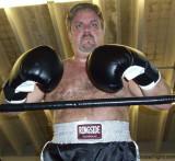 ringside boxer gay bears club gym candid photos.jpg