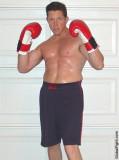sweaty pro boxers home garage posing leatherfetish pics.jpg