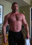 big round biceps stocky powerlifter dads pics.jpg