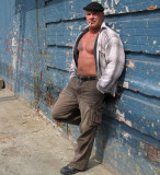 candid shirtless working mens photos gallery free pics.jpg