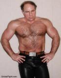 hot hunky bearish man wearing leather pants master pics.jpg