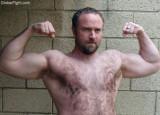 hot hunky gay hairycub new york wrestling personals.jpg