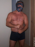 macho man masked wrestler bad hairycubs pics.jpg