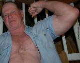 musclebear redhead hairy daddy mans big huge arms.jpg