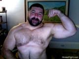 musclebears home webcams free shows flexing pics.jpg