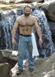 muscledaddy hot daddie bear posing shirtless pics.jpg