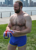 new york city wrestling hunky gay cubs bear clubs.jpg