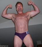 redneck bodybuilder hairycubs tribe free photos gallery.jpg