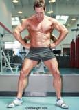 ripped muscular oiledup bodybuilder strongman boys pics.jpg