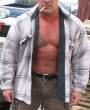 tattooed trucker new york city gay ruggedly handsome men.jpg