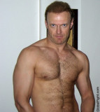 redhead musclejock hairychest shirtless gay pics.jpg