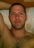 short haired crewcut musclehunky gay jocks gallery.jpg